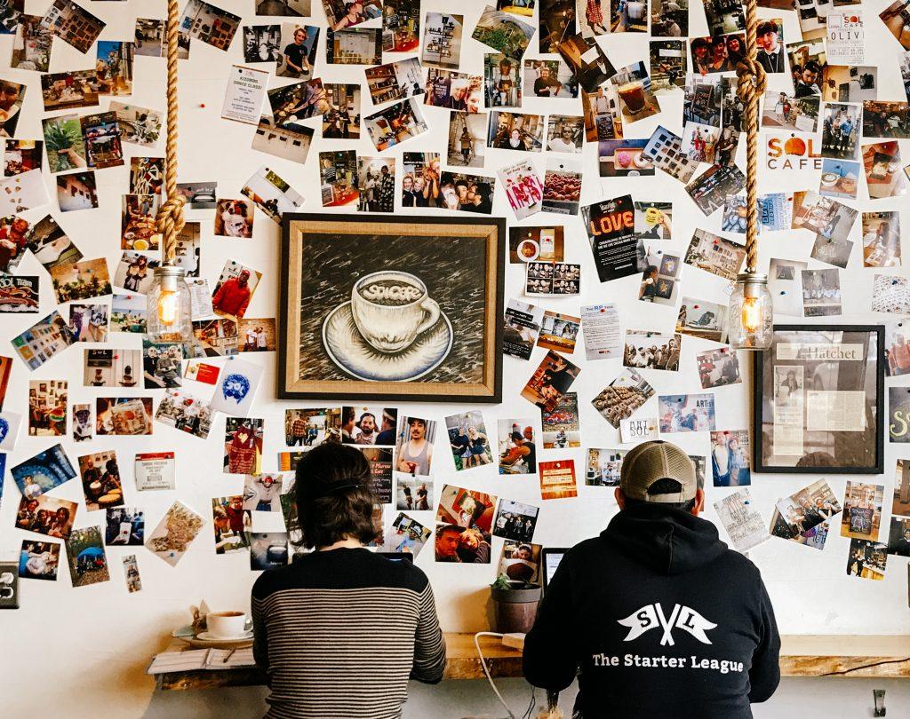 Sol Cafe Chicago