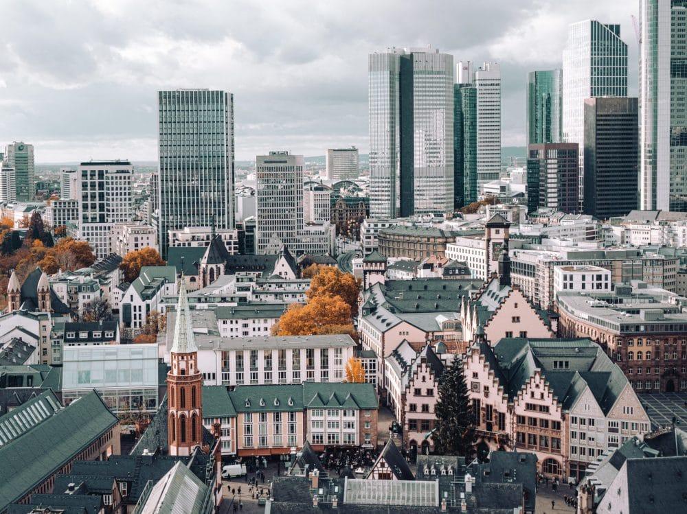 Germany Freelancer Visa